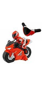Coches Turbo Team · RoboChicco RC · Fiat 500 Sport RC · Ducati 1198 RC