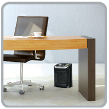 Rowenta SO9265 Mini Excel Eco Safe Compacto