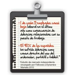 Beneficios de utilizar un soporte para portátil o tablet