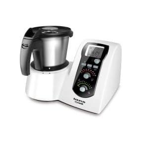 ULTIMAS UNIDADES! Robot de cocina Taurus Mycook por 480Euros (Oferta Cupon Descuento)