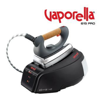 Polti Vaporella Forever 615 Pro - Centro de planchado de