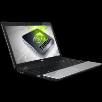 Acer Aspire E1-571G-73618G50Maks NX.M57EB.030