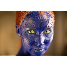 X-Men Dias De Futuro Pasado - Blu-Ray [Blu-ray]: Amazon.es