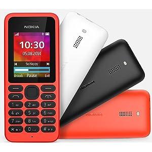 Nokia 130 1.8