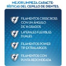ORAL B Cepillo Pro-Expert Pro-Flex