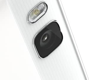 Huawei P9 Lite - Smartphone libre Android (4G, pantalla 5.2