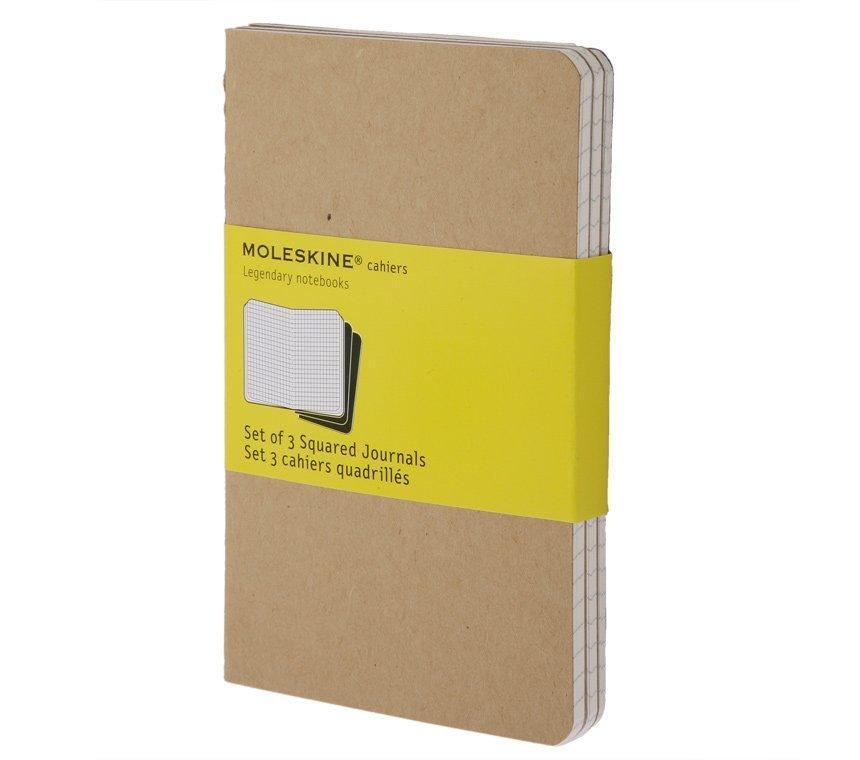 di/ámetro 25 mm 100 unds. amarillo SIGEL WM002 Vales de consumici/ón de comida