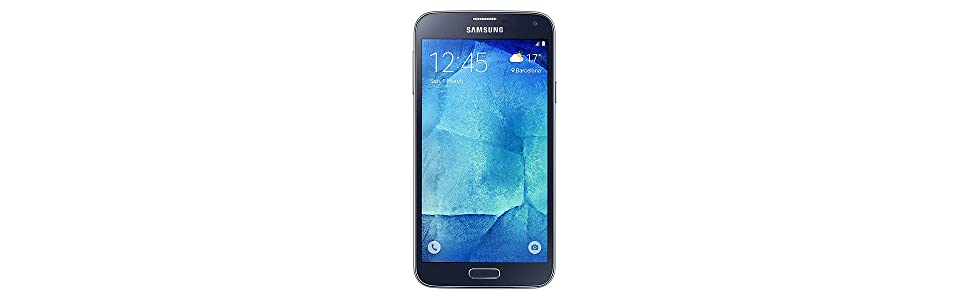 Samsung Galaxy S5 Neo - Smartphone libre Android (pantalla 5.1 ...