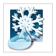 función, descongelación, automática