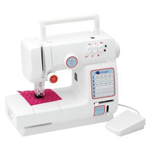 Imaginarium Couture Machine Máquina de Coser para niños: Amazon.es ...