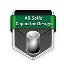 ASRock Q1900-Itx - Placa Base (ITX J1900 2DDR3 (SO-DIMM)): Amazon ...