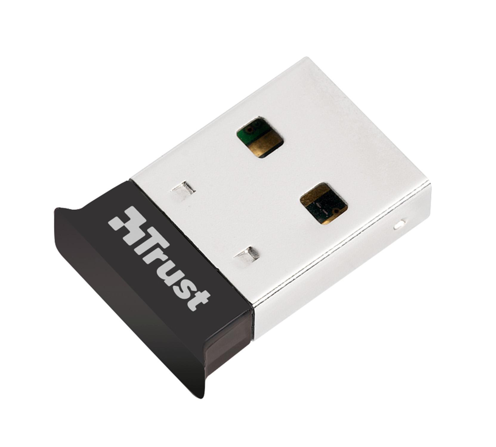 Trust 18187 - Adaptador de Red USB 4.0: Amazon.es: Electrónica