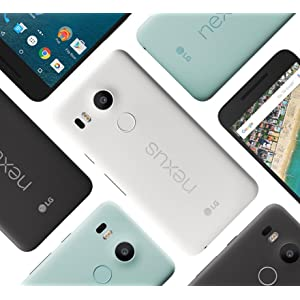 Lg nexus 5x smartphone libre android pantalla 5 2 - 0177 numero telephone ...