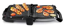Tefal Ultracompact Classic GC3050 Grill y barbacoa