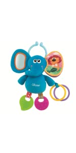 Chicco Open Sea Dreams - Parque de juegos infantil con ...