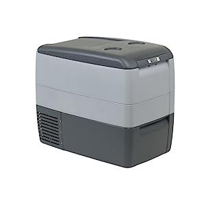 Amazon.es: Dometic Coolfreeze CDF 46 - Nevera de compresor ...