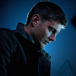 Sobrenatural Temporada 8 [DVD]: Amazon.es: Jared Padalecki ...