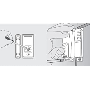 sensor de rotura de cristal