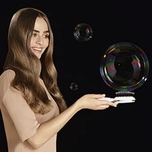 Braun Satin Hair 7 IONTEC BR750 - Cepillo de cerdas naturales con tecnología iónica