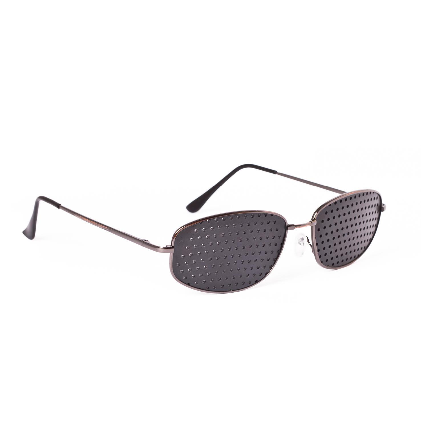 Irisana Gafas Reticulares Metal 1Ud 200 g