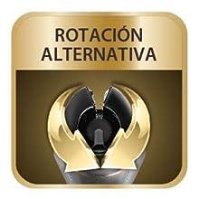 Rowenta Expertise So Curls CF3710 Rotación alternativa