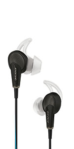 Auriculares internos SoundTrue Ultra para dispositivos Apple · Auriculares internos SoundTrue Ultra para dispositivos Samsung y Android ...