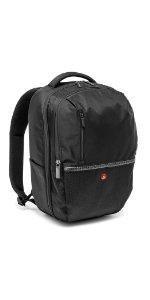 Mochila Active Backpack I, Mochila Active Backpack II, Mochila Gear Backpack S, Mochila Gear Backpack M, Mochila Gear Backpack L, Travel Backpack
