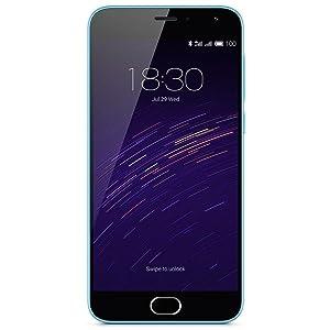 Meizu M2 - Smartphone de 5