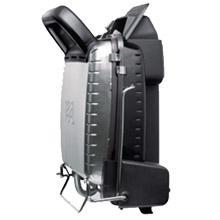 Tefal Ultracompact Classic GC3050 Almacenamiento vertical