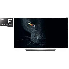 LG 65EG960V - Televisor OLED de 65