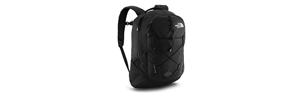 The North Face Jester Mochila
