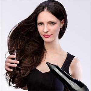 Braun Secador de pelo Satin Hair 7 SensoDryer HD780