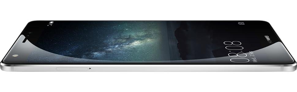 "Huawei Mate S - Smartphone libre de 5.5"" (Kirin 935 Octa"