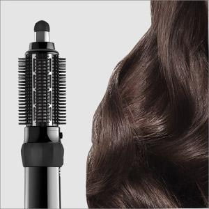 Moldeador Braun Satin Hair 5 AS530
