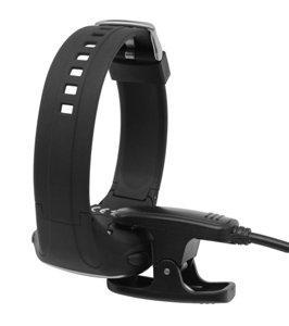 Runtastic RUNGPS1 - Reloj GPS y Monitor de Ritmo cardíaco ...