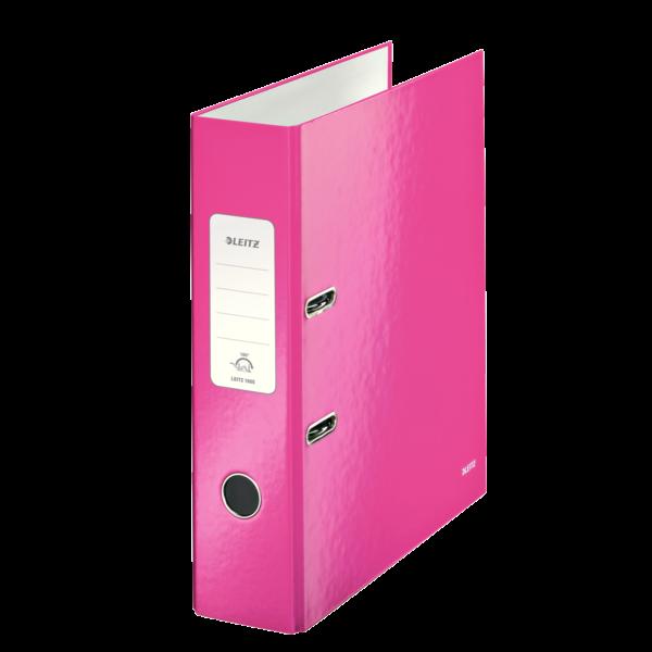 Leitz 50023 - Archivador: Amazon.es: Oficina y papelería