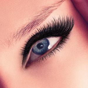 20a0333b8ba L'Oréal Paris Máscara de Pestañas False Lash Mariposa Intenza ...