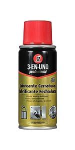 lubricante;aflojatodo;mantenimiento;penetrante;antioxidante;anticorrosivo;antidesgaste;aceite;bicicl