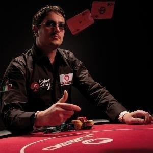 Juego - Set de Poker con 300 fichas Pro Cerámica, Incluye