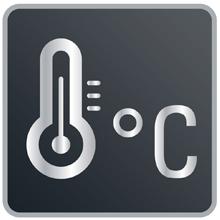Rowenta SO9265 Mini Excel Eco Safe Configuración de temperatura precisa