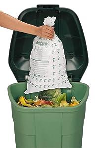 bolsas, bolsa, biodegradable, compostable