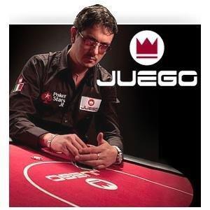 Juego - Set de Poker con 300 fichas Pro Cerámica, Incluye ...