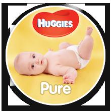 Ideales para cuidar la piel más delicada de los recién nacidos