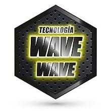 wave racers, velocidad, circuito, rally, rallies, juguete, sensor infrarrojos,