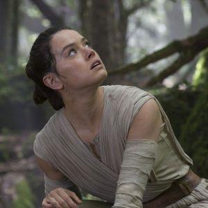 Star Wars: El Despertar De La Fuerza [Blu-ray]: Amazon.es