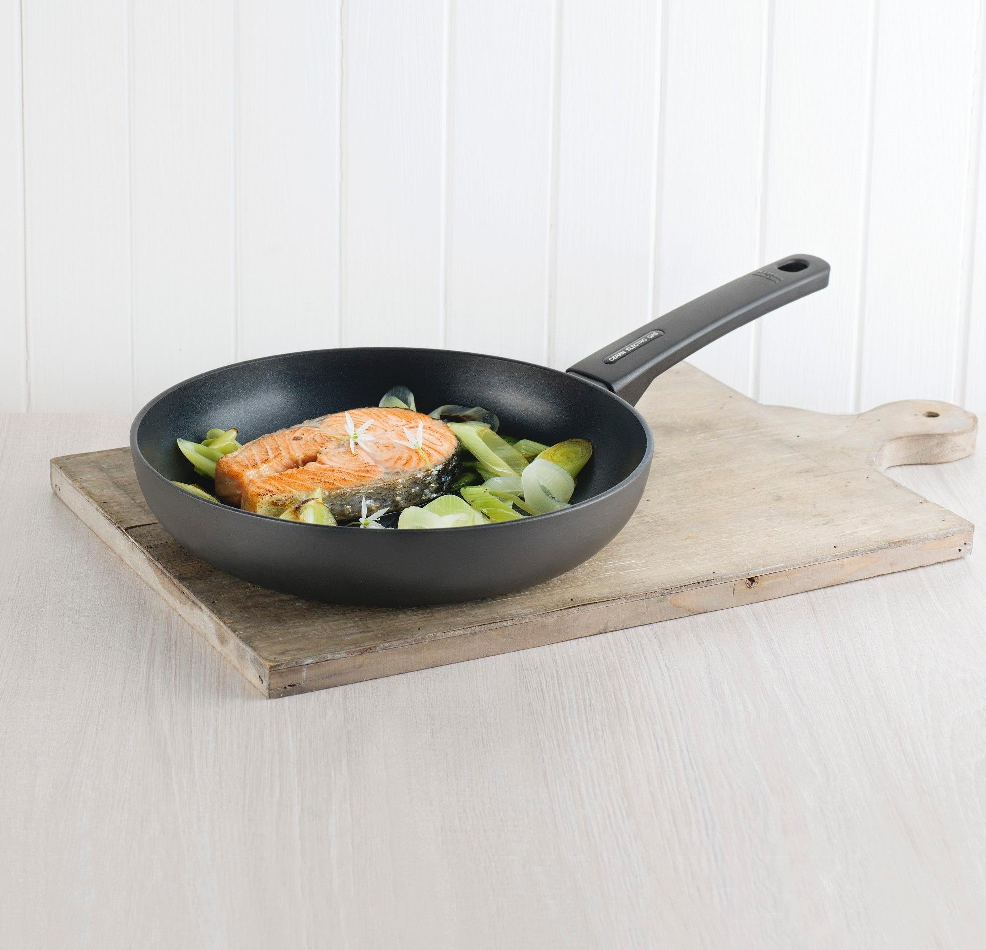 KUHN RIKON Cucina - Sartén, 22 cm