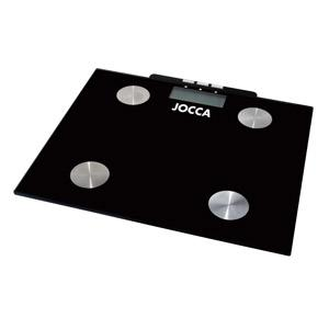 JOCCA Báscula mide grasa · Ampliar