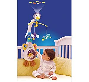 VTech - Mami Pata proyector, Primera Infancia (80061787): Amazon ...