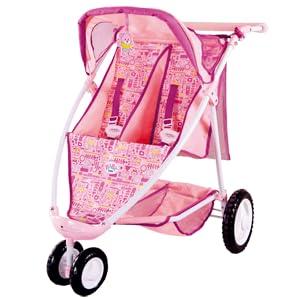 baby born, muñecos bebe, cochecitos de juguete, sillitas de juguete, bandai,
