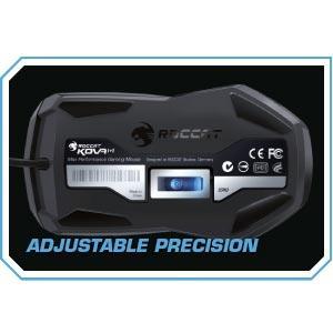 Pro-Optic Gaming Sensor
